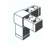 PF533.jpg